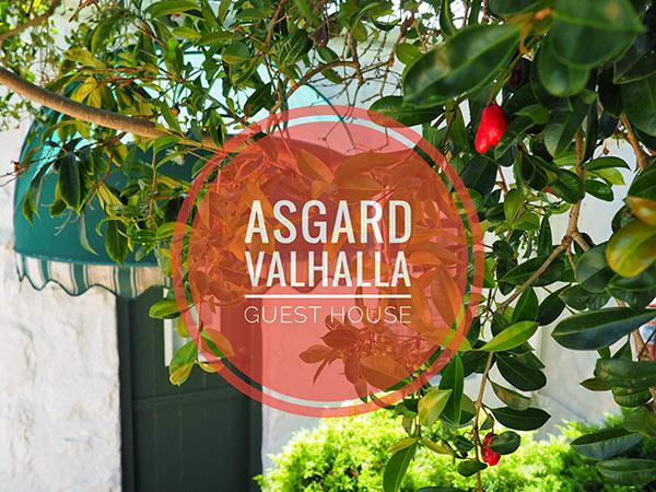Asgard Valhalla Rates