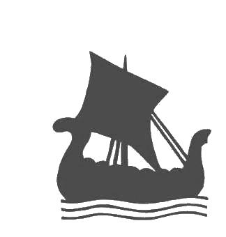 Asgard Valhalla logo