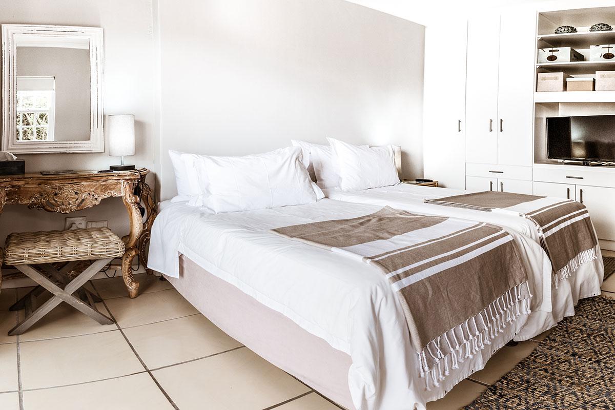 Room3 Bedroom