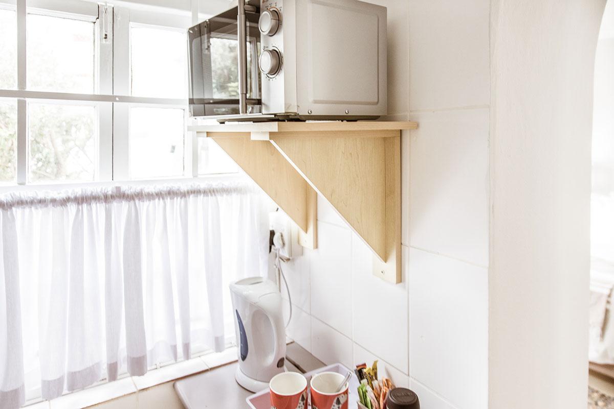 Room3 kitchen